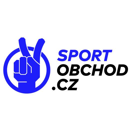 8× poukaz na nákup zboží na SportObchod.cz v hodnotě 500 Kč