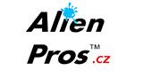 Alien Pros