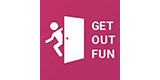 Get Out Fun