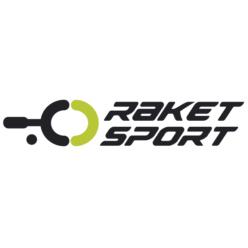 Raket Sport
