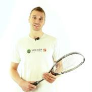 Vědomý sport s Tomášem Reinbergrem