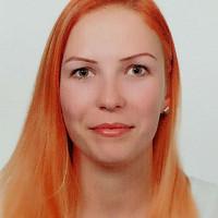 Monika Šťastná