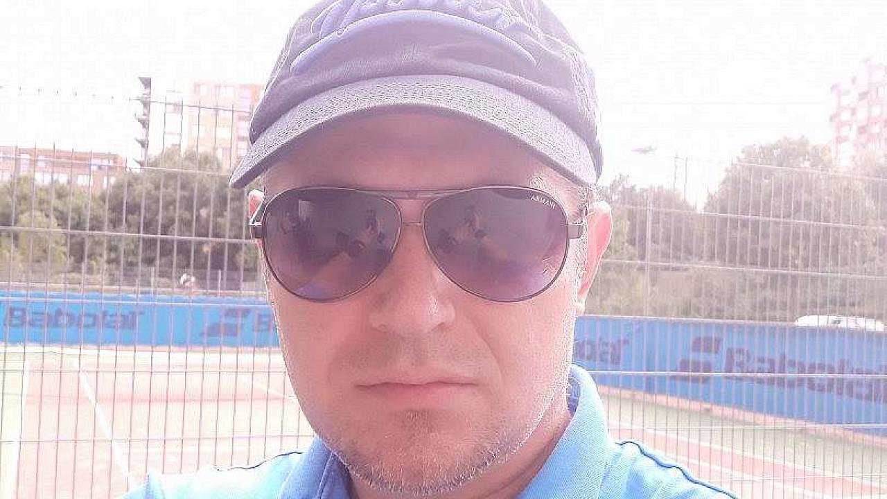Peter Rusňák
