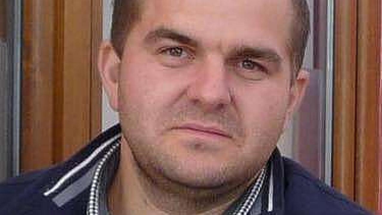 Stanislav Cáska