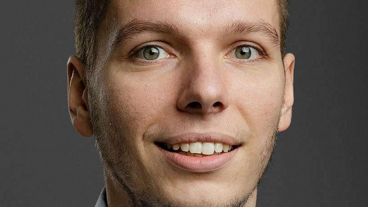 Peter Trenkner