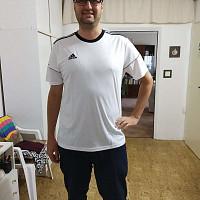 Daniel Batěk