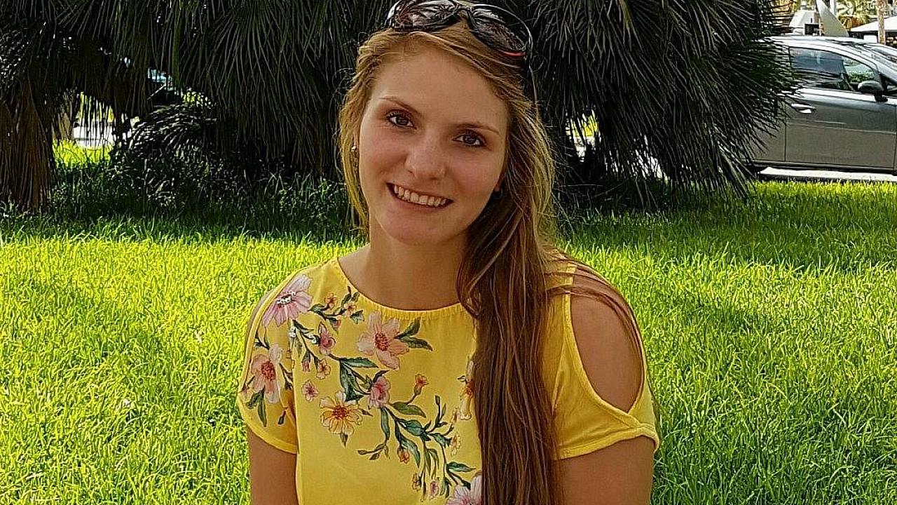 Markéta Doubková