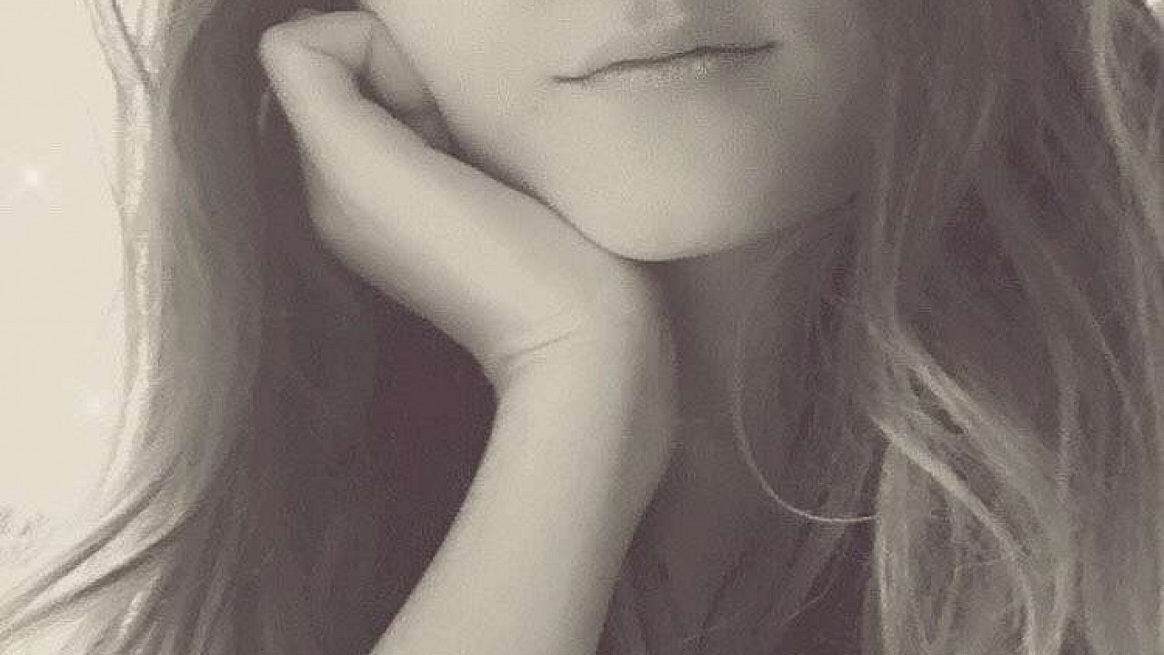 Iveta Rado