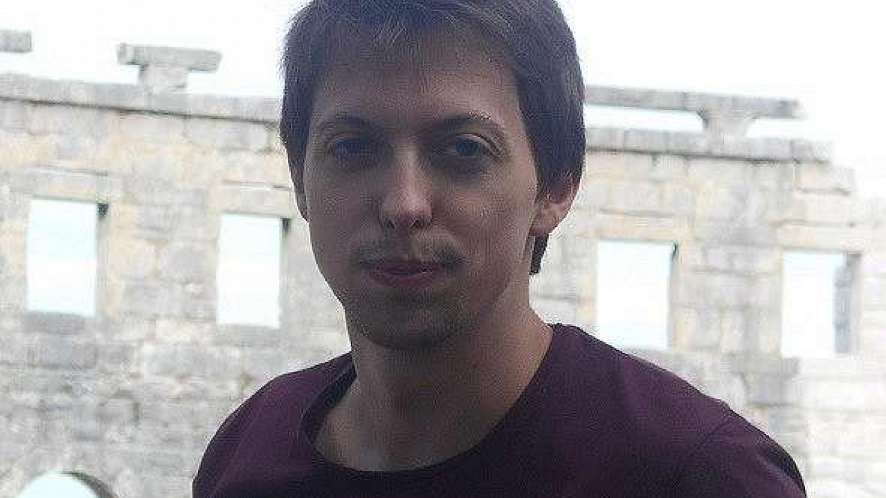 Tomas Loziak