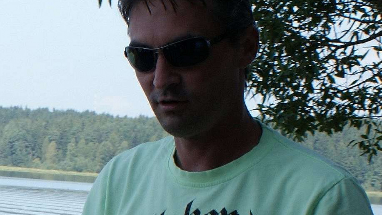 Zdeněk Loula