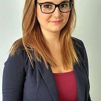 Monika Forethová