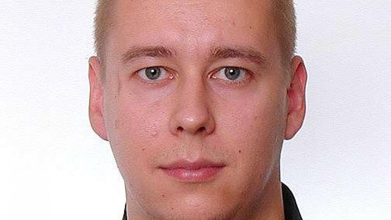 Jan Šindelář