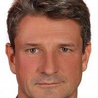 Maciej Kietliński