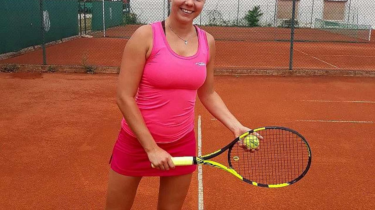 Petra Veithová