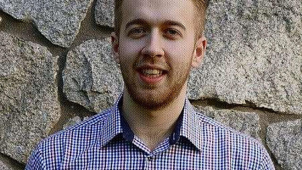 Jiří Humhal