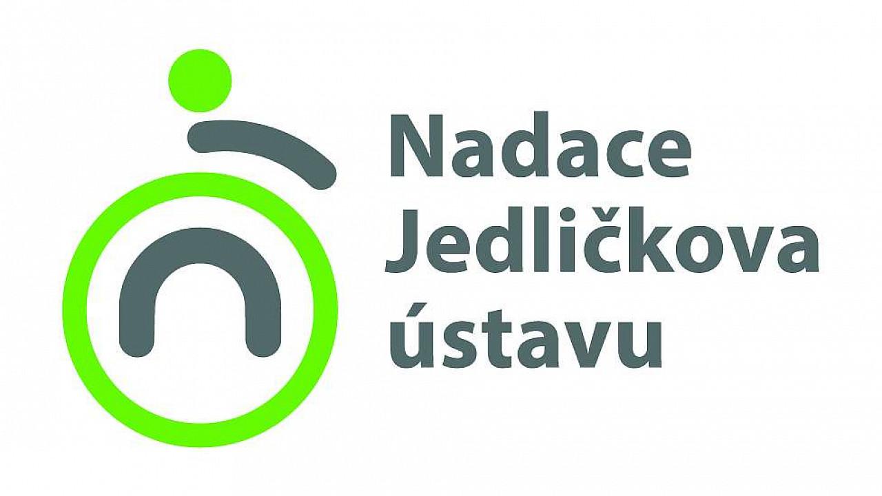 nju_logo_new_barevne_komplet.jpg