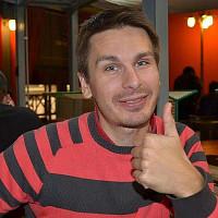 Jakub Mysliveček
