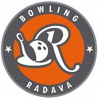 Bowling Radava