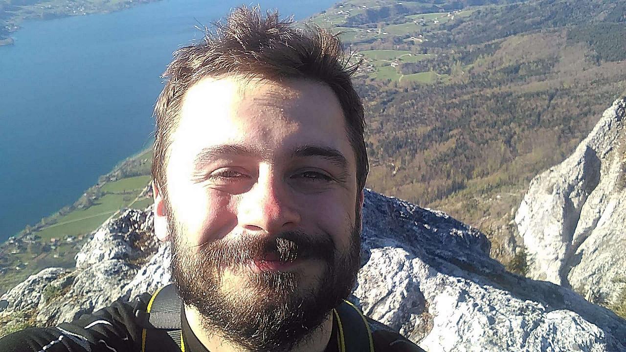 Tomáš Zdarsa