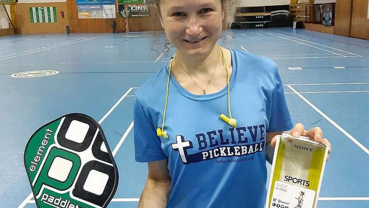 Radana Bittnerová