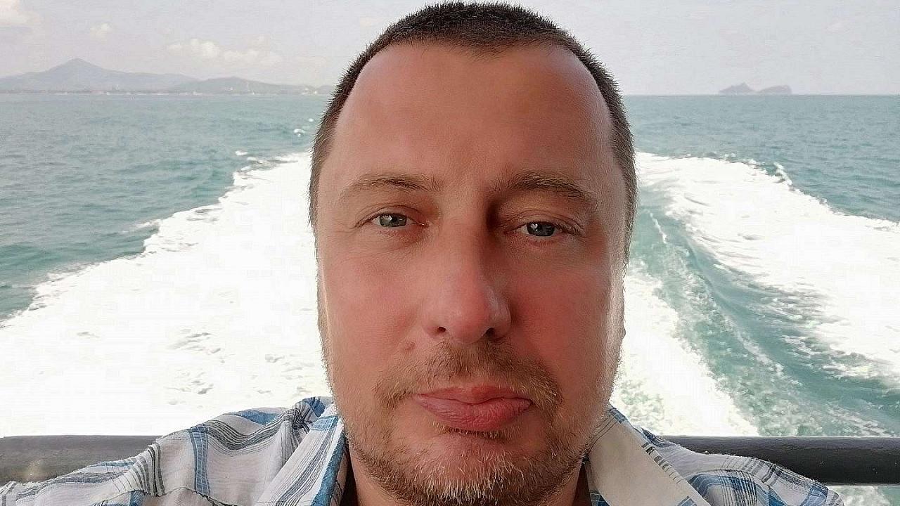 Ladislav Kuzdas