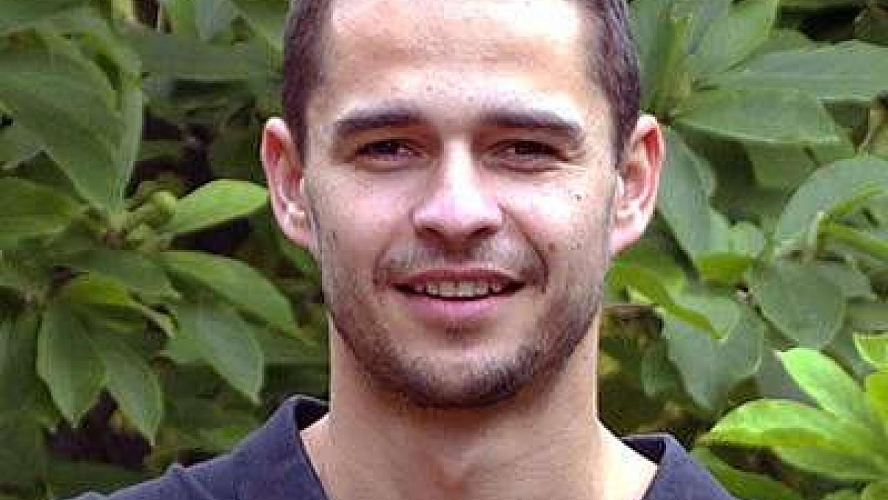 Petr Lundák