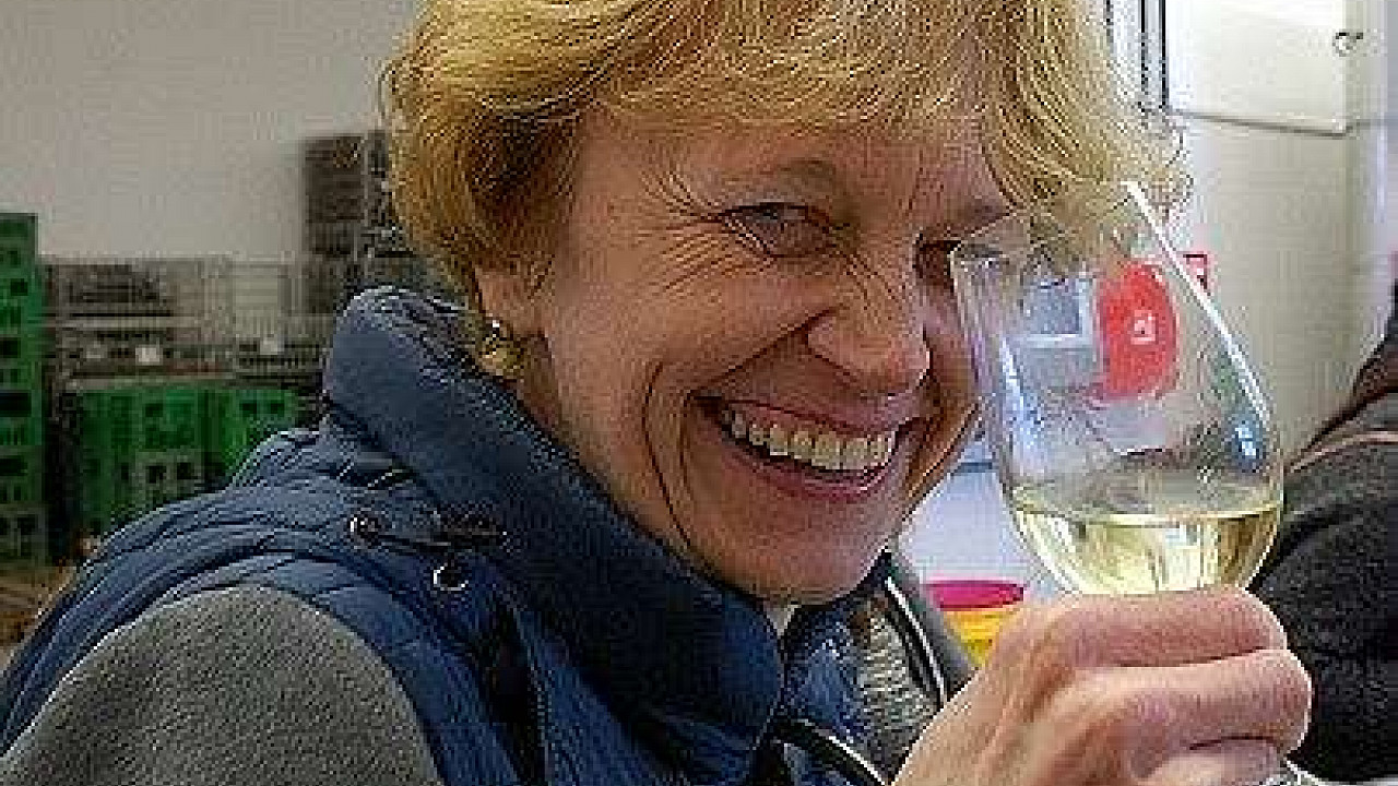 Romana Štěpánová