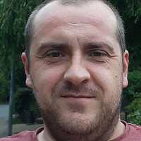 Jiří Čeněk