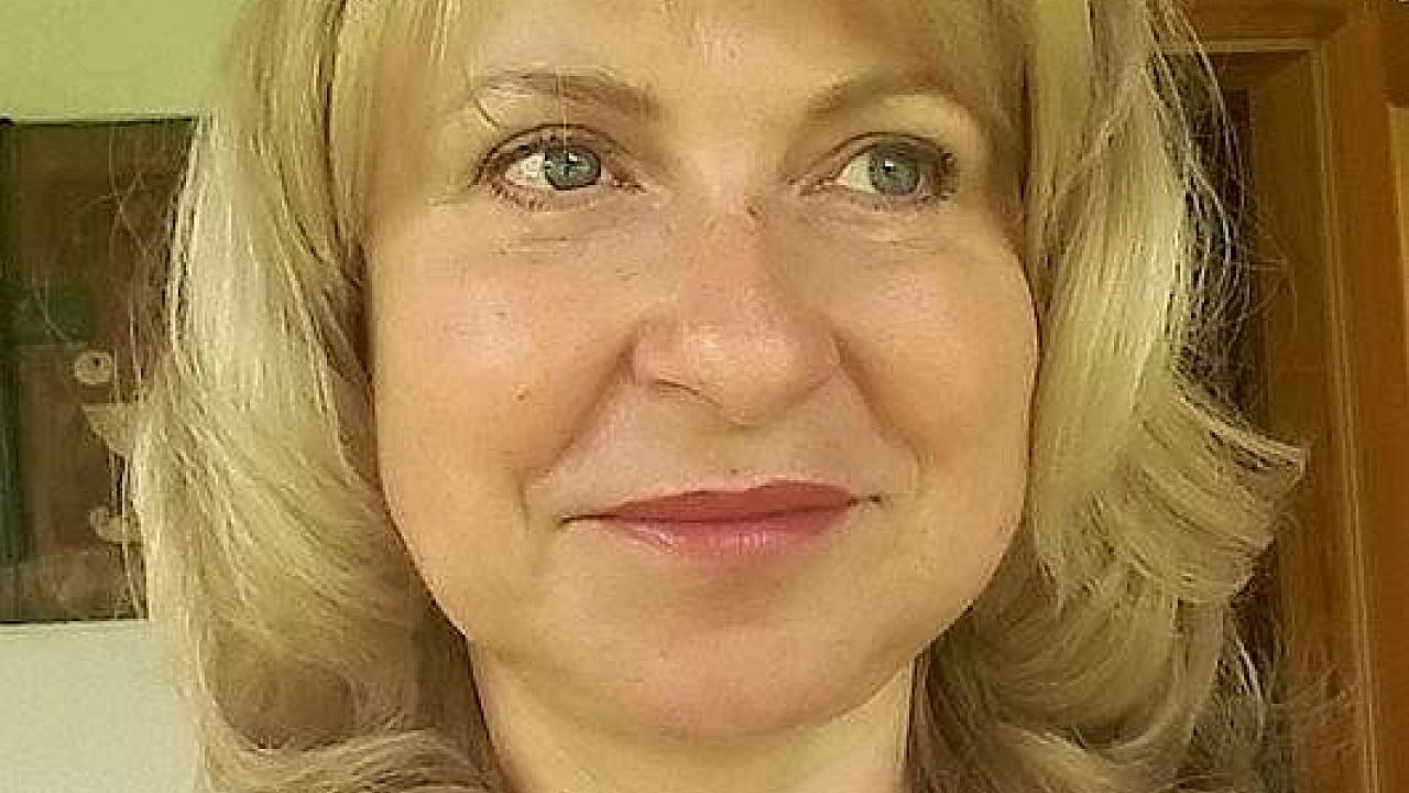 Alena Zikmundová