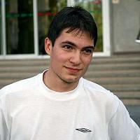 Stefan Palfi
