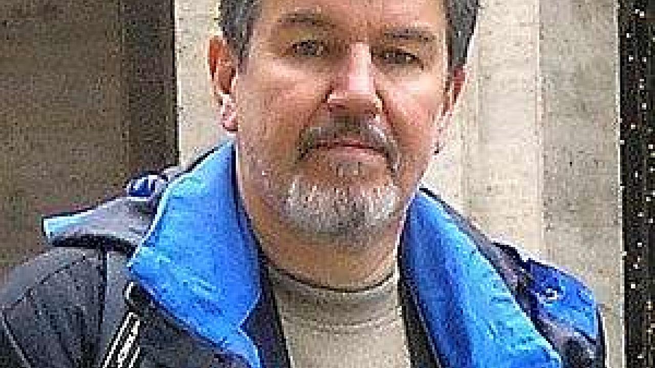Jiří Marko
