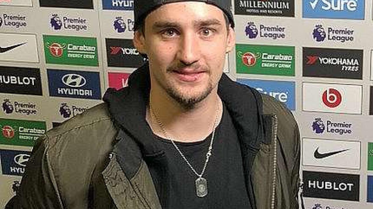 Tomáš Matějek