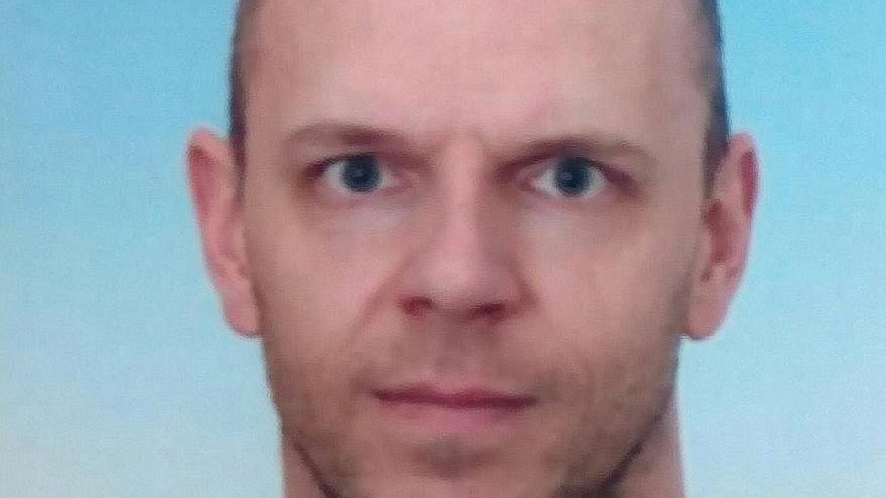 Miloslav Landa