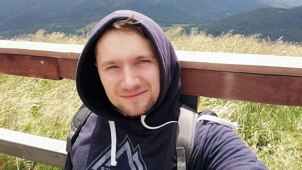 Rafał Kosk