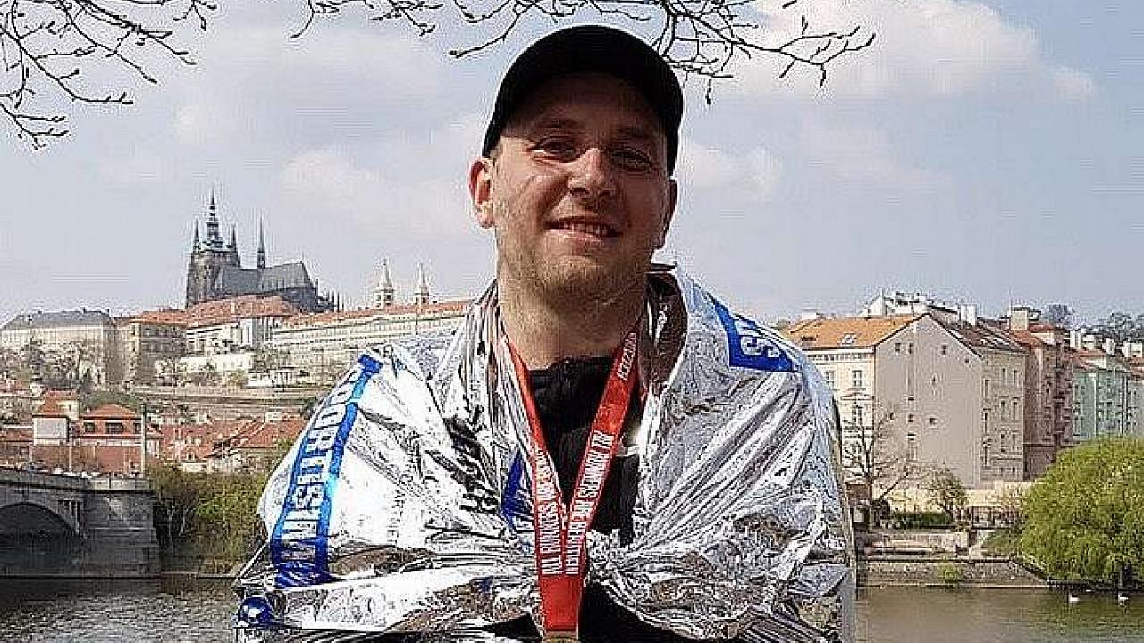 Petr Martiník