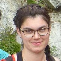 Ludmila Pometlová