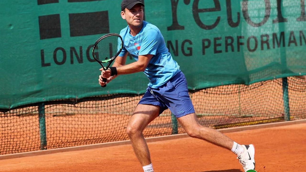 Pavel Cigler