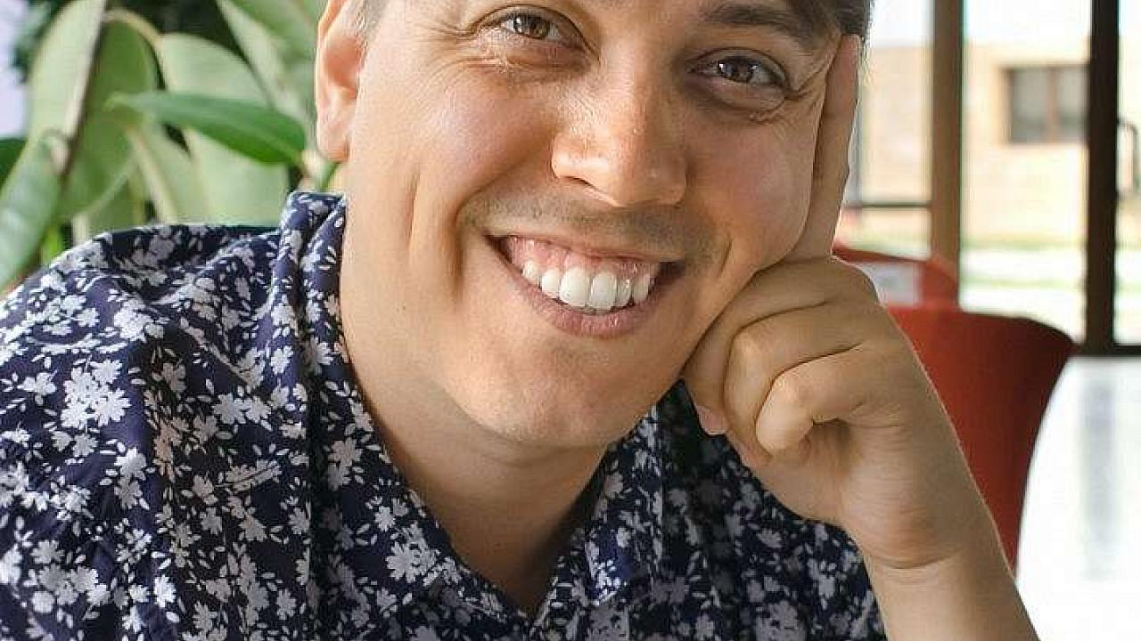 Pavel Brýl