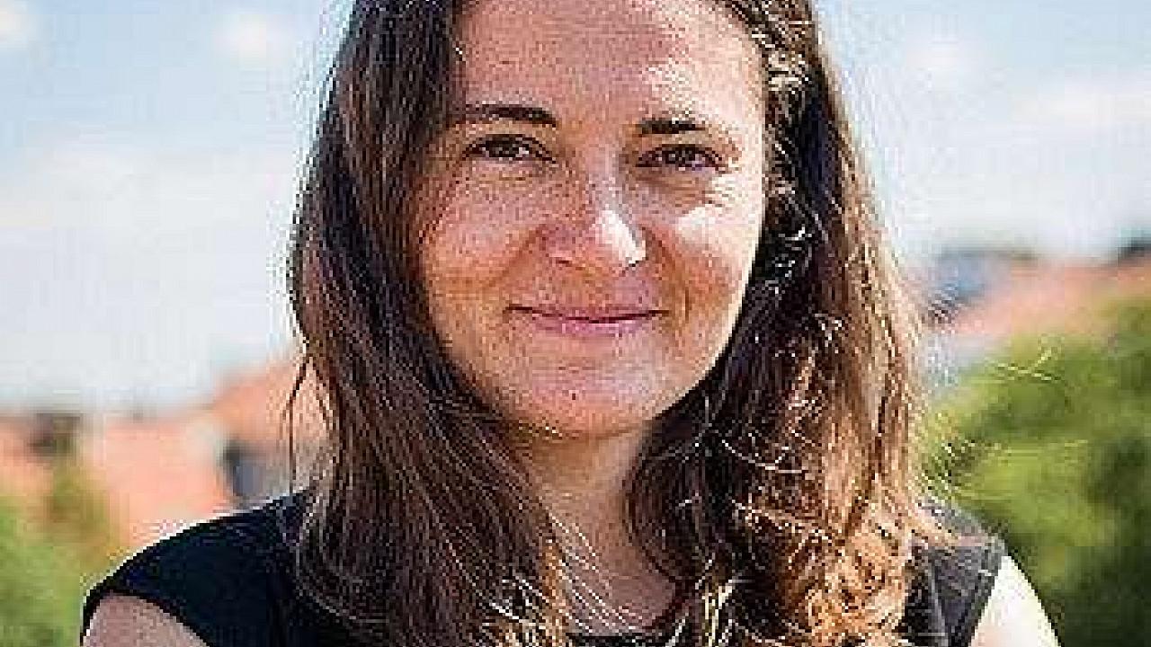 Veronika Makovská