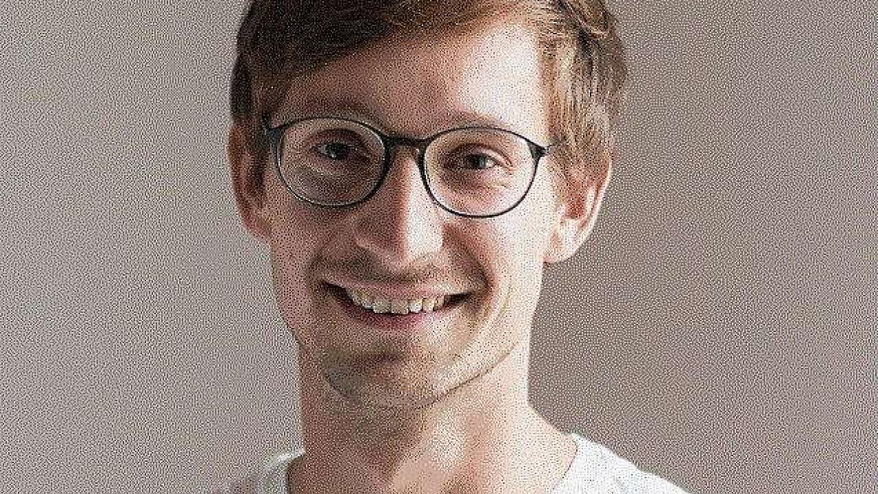 Tomáš Juřenčák
