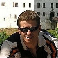 Tomáš Pečiva