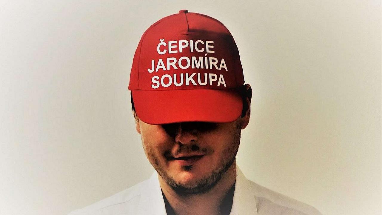 Roman Ruzicka