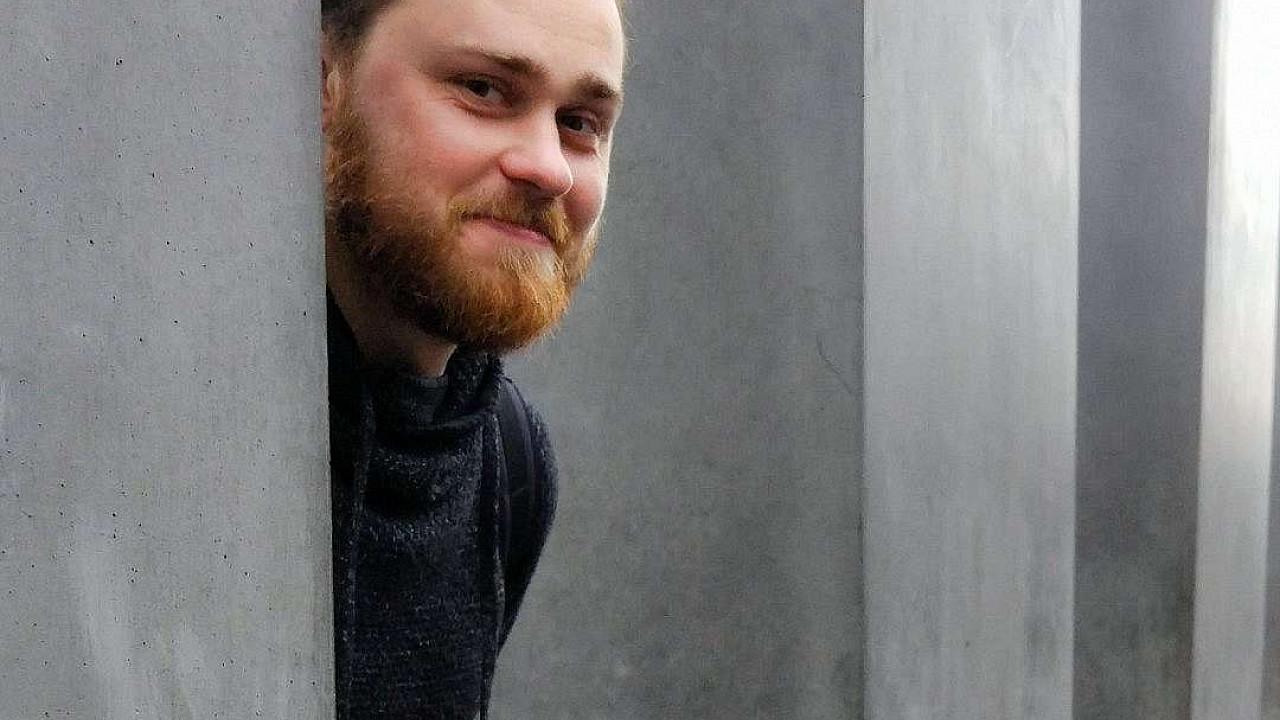 Jan Wijacki