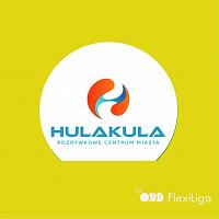 Hula Kula