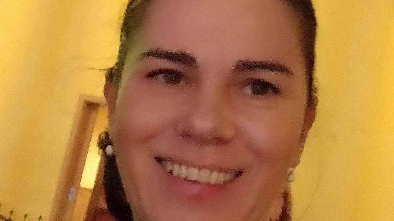 Jiřina Bíbová