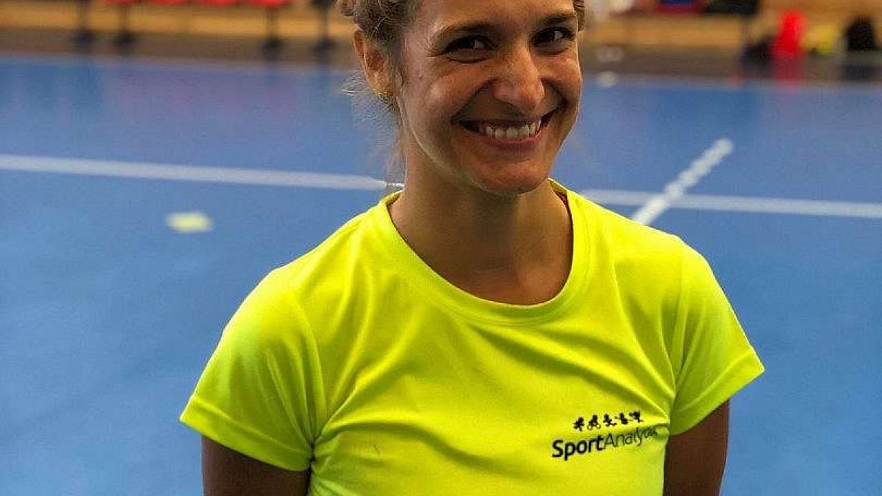 Eliška Valášková