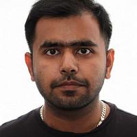Manik Kainth