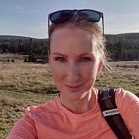 Markéta Egermaierová