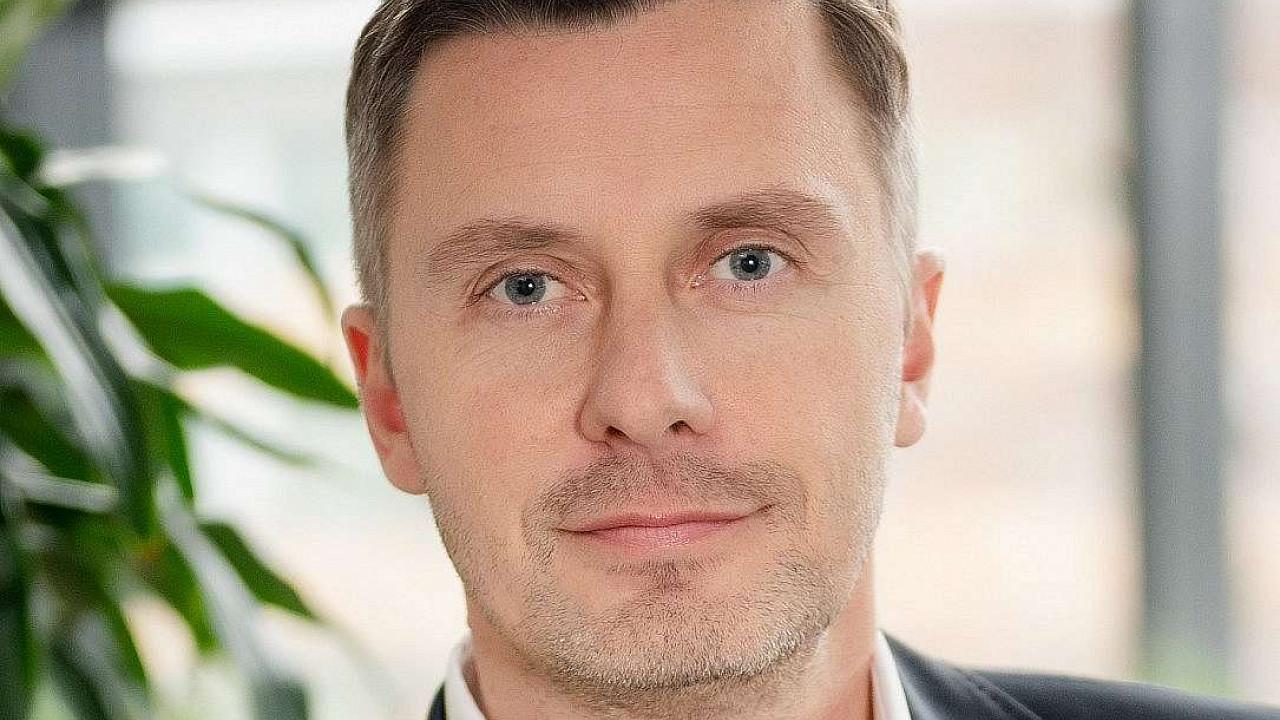 Lukas Czepiel