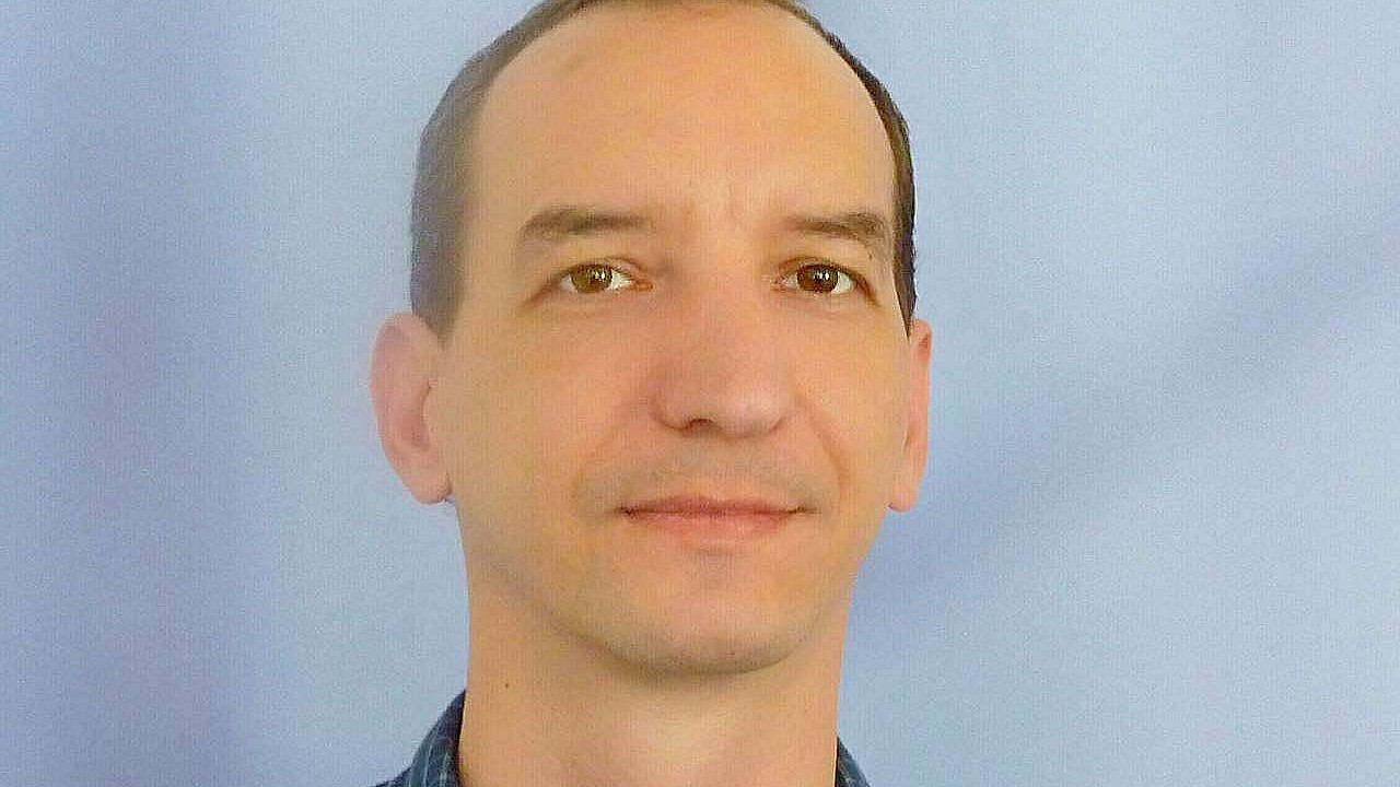 Pavel Sicha